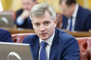 Посещающие кружки школьники Москвы могут быть освобождены от соответствующих уроков – Кибовский