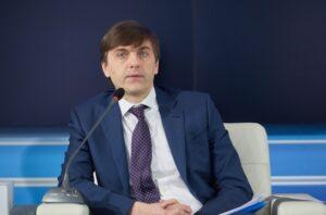 Ни о каком локдауне в системе образования речи не идет – Сергей Кравцов